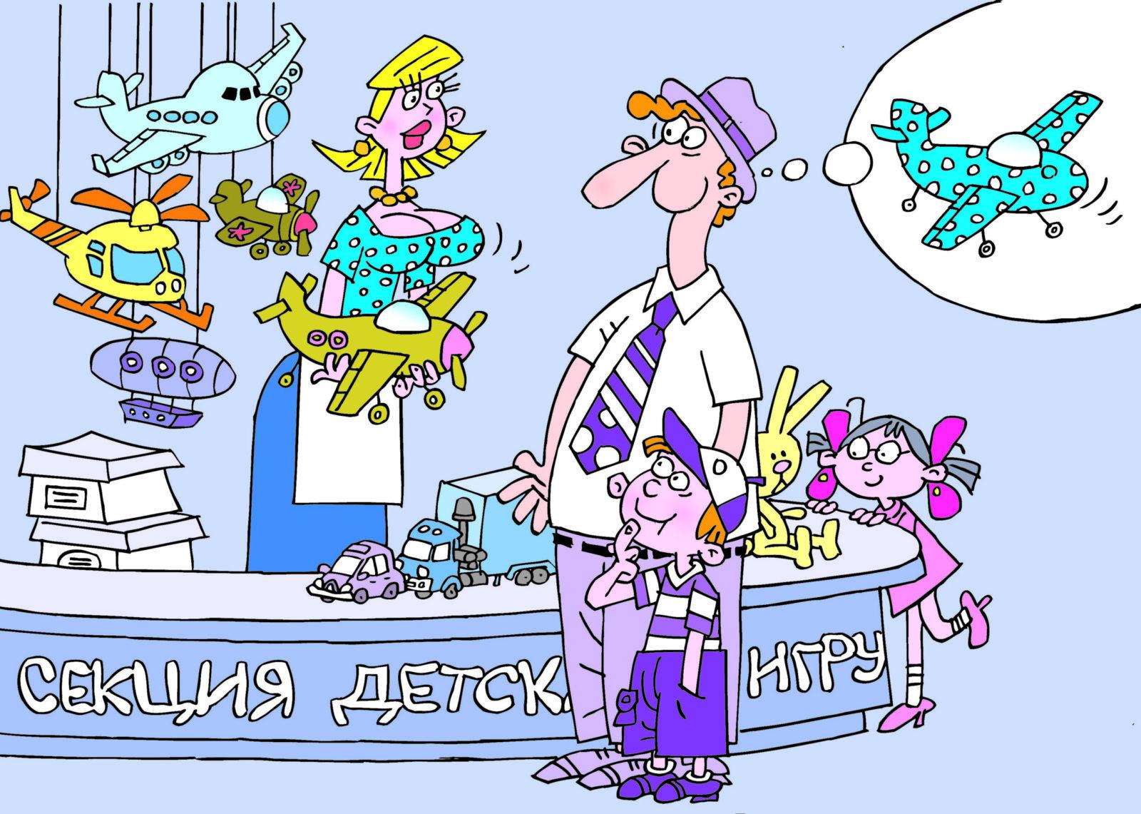 """Карлюка у Космосі. П'ять років разом!!! Спільний проект Української асоціації карикатуристів """"Карлюка"""" та Полтавського музею авіації і космонавтики,"""